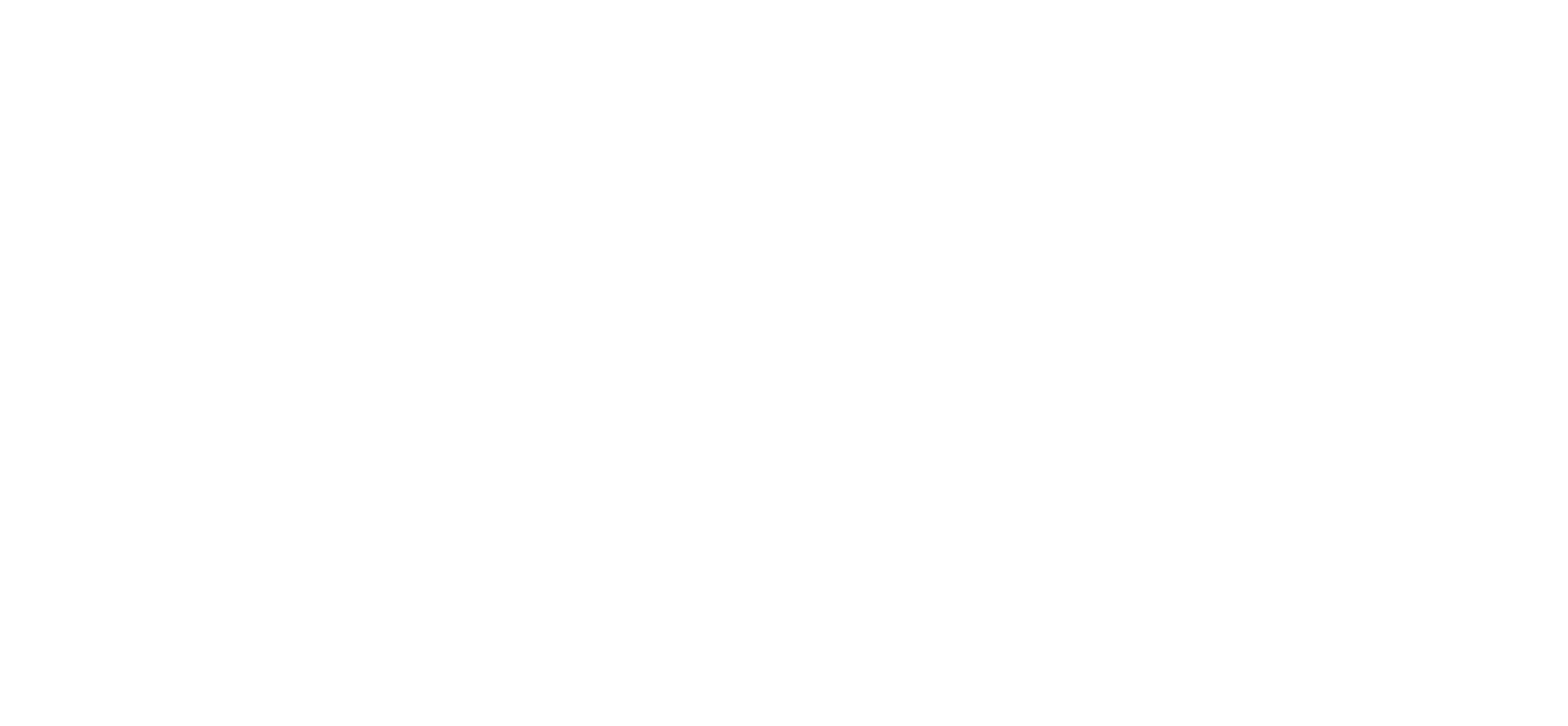 Corporativo Diez